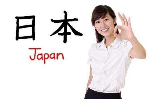 Hình ảnh các giáo trình đào tạo Tiếng Nhật