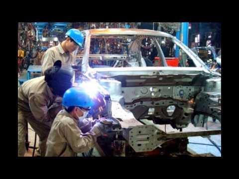 Tuyển nam, nữ kỹ sư: cơ khí, điện, công nghệ thông tin, xây dựng....